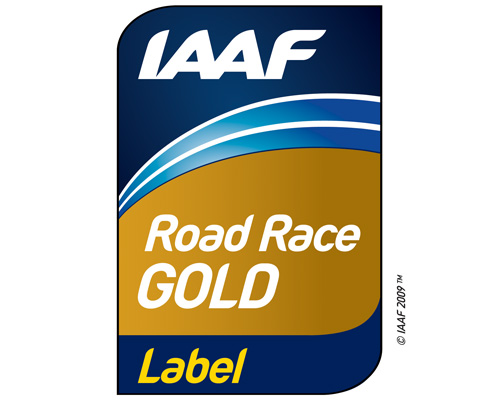 iaaf-goldlabel_500