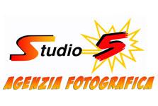 Logo Fotostudio5