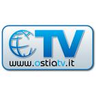 OstiaTV.it