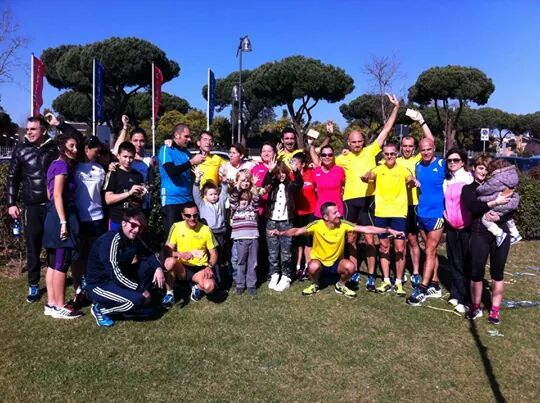Foto_Training_Run_2014
