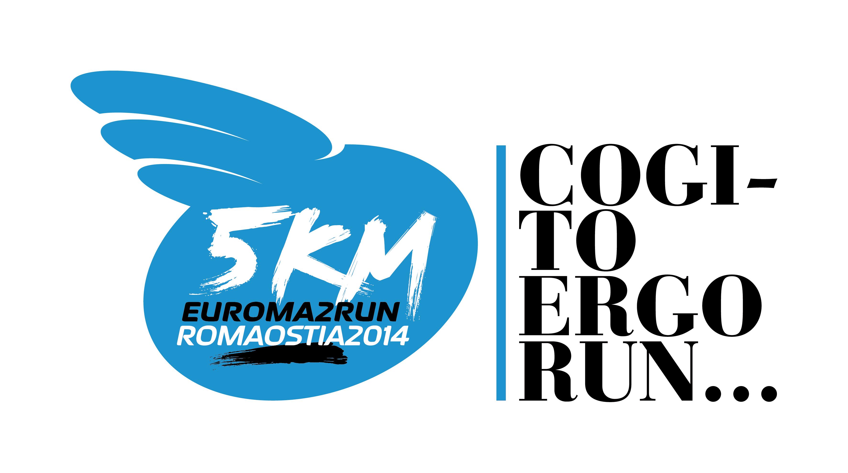 RMO014_5KM_Logo_Colore_ORIZZ-T_r0