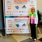 Romaostia 2012 00101