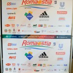 Romaostia 2012_02