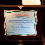 Romaostia 2012_03