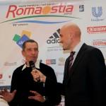 Romaostia 2012_23