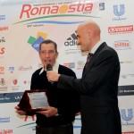 Romaostia 2012_24