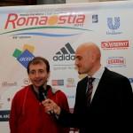 Romaostia 2012_31