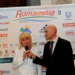 Romaostia 2012_40