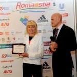 Romaostia 2012_44