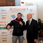 Romaostia 2012_52