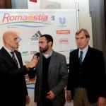 Romaostia 2012_73