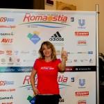Romaostia 2012_88