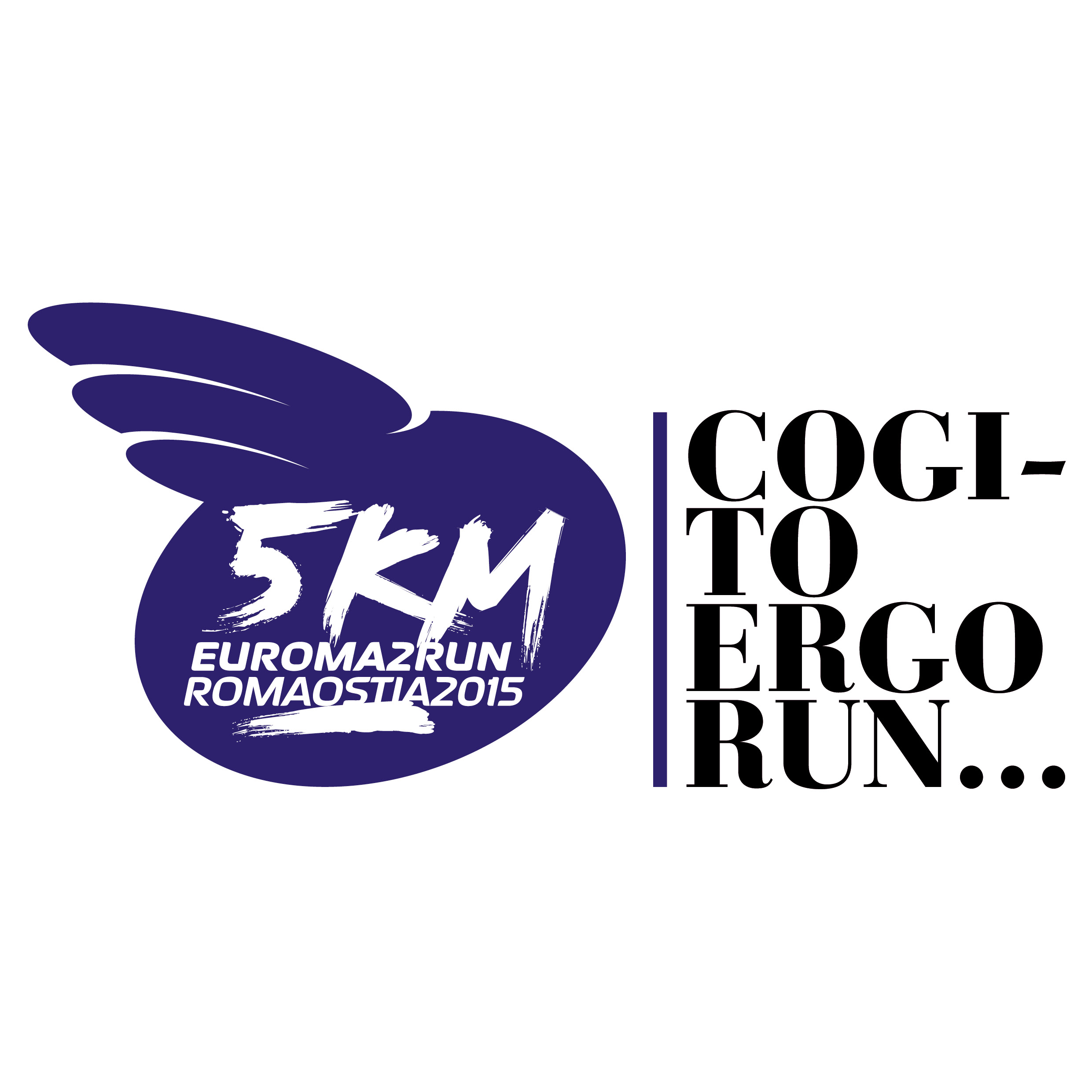 logo_5km