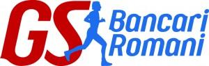 GSBR_logo