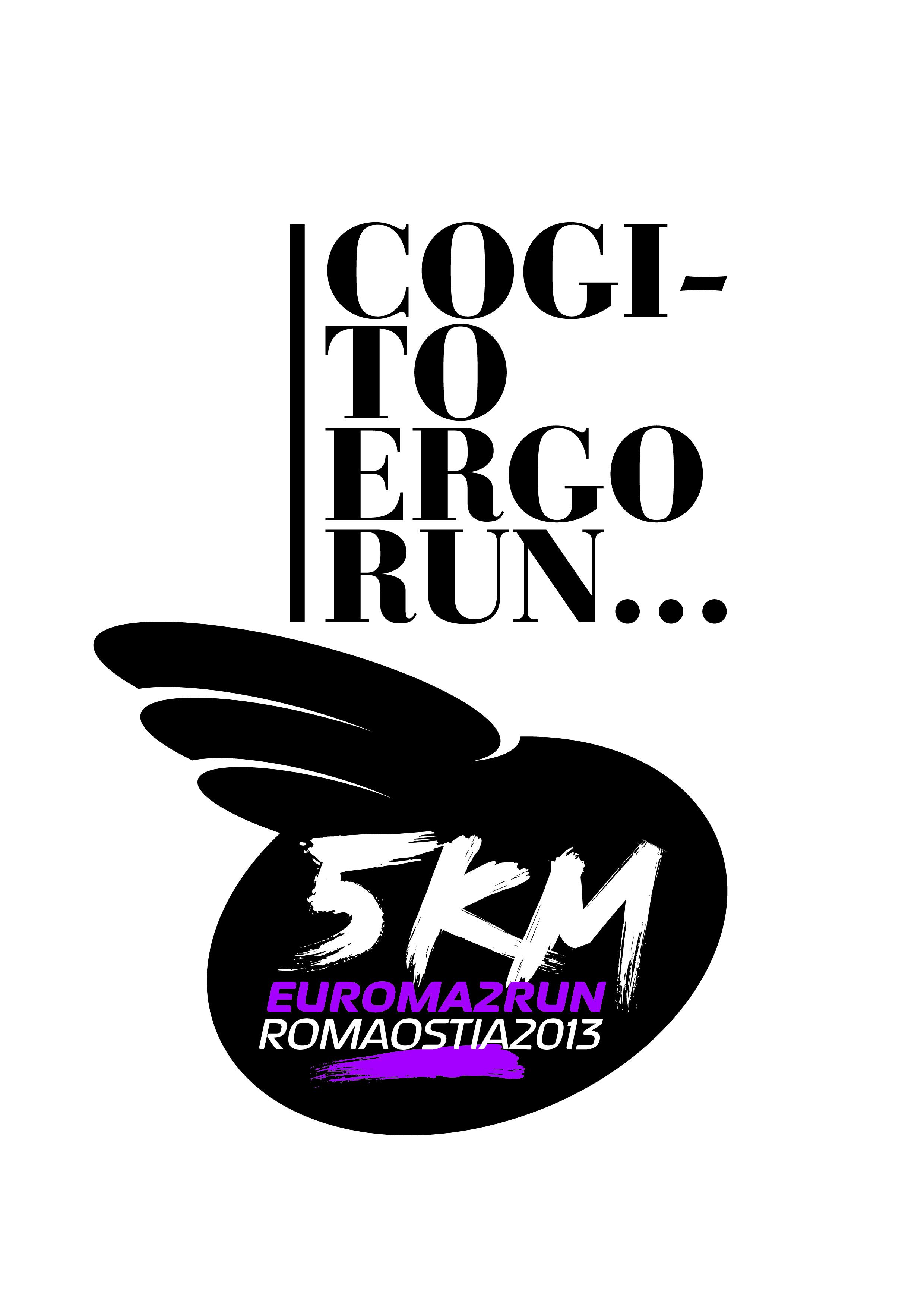 RMO013_5KM_Logo_Nero_r0