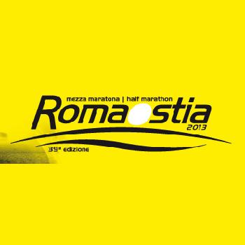 logo2013giallofull