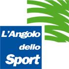 Angolo dello Sport