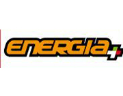 Energia+