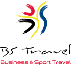 BS Travel