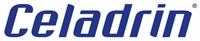 celadrin logo 200 px