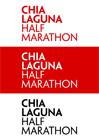 Chia Laguana Marathon
