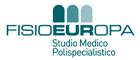 FisioEuropa