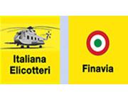 Italiana Elicotteri