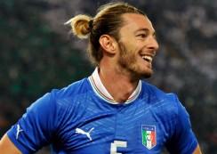 Federico-Balzaretti-Italy-vs-Uruguay_27725435