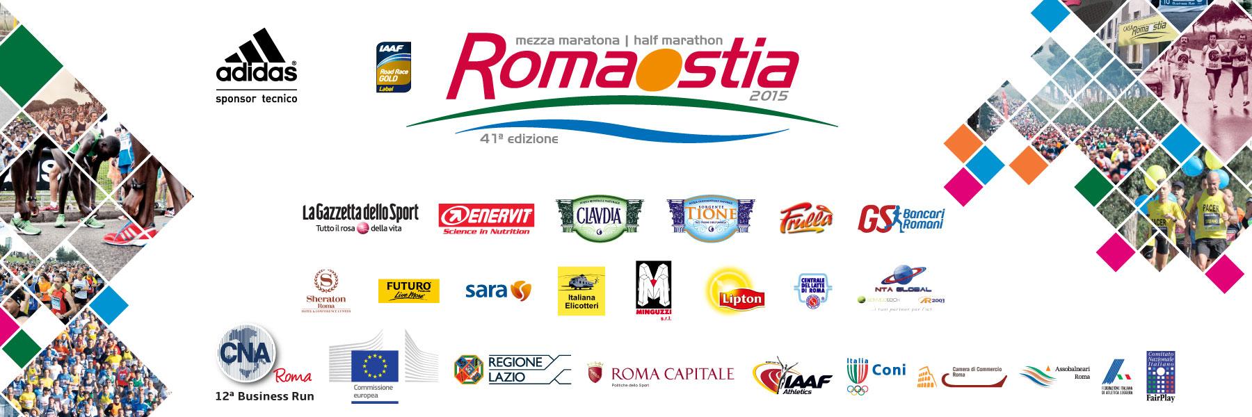 RMO015_slide_sponsor_r1