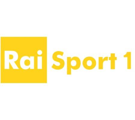 raisport1