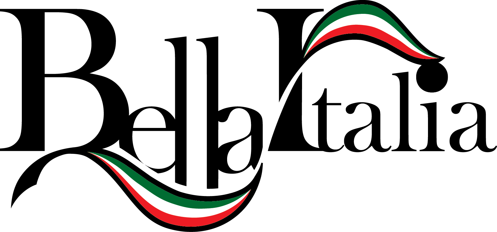 BELLAITALIA-LOGO