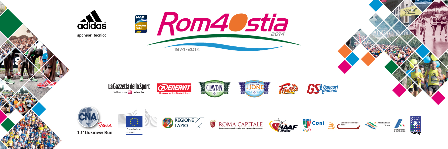 Romaostia_slide_r2_sponsor-01