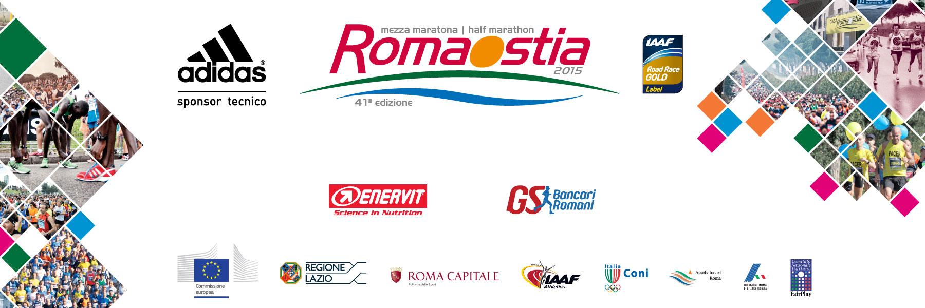 RMO015_slide_sponsor_r2