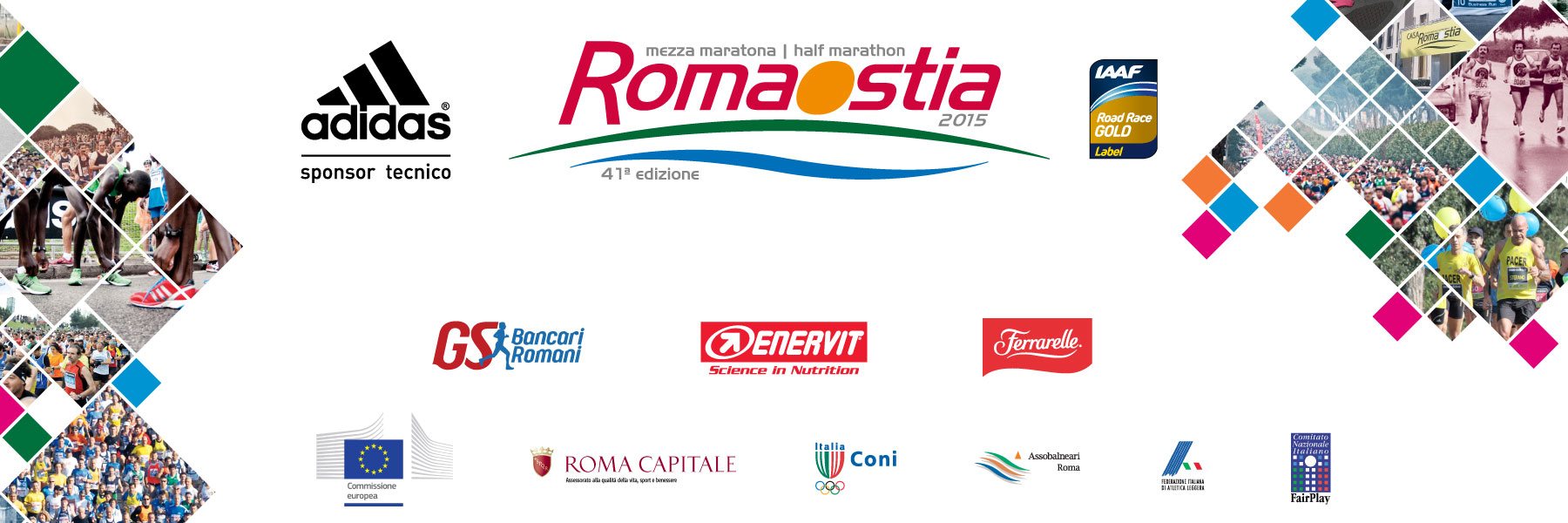RMO015_slide_sponsor_r41