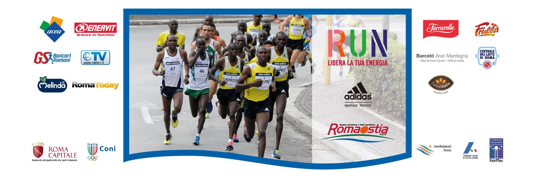 RMO015_slides-sponsor_r1