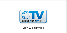RMO015_OstiaTV_NEW