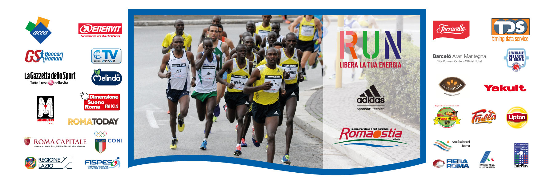 RMO015_slides-sponsor_r7