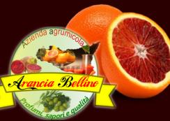 aranciabellinoevi