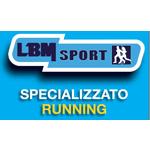 LBM Sport