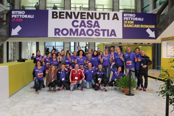 casa romaostia 2015