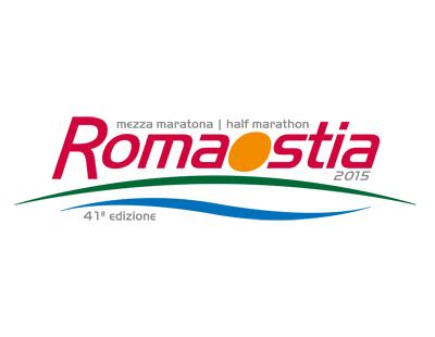 logo2015ok
