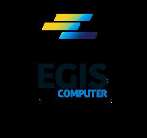 1-LOGO-QUADRATO-EGIS-COMPUTER