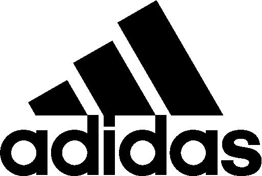 RomaOstia