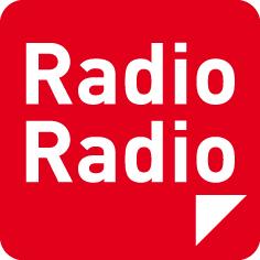 radioradio20x20