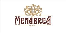 RMO016_menabrea