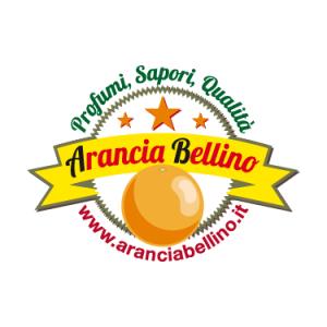 RMO_bellino-Sponsor_r1