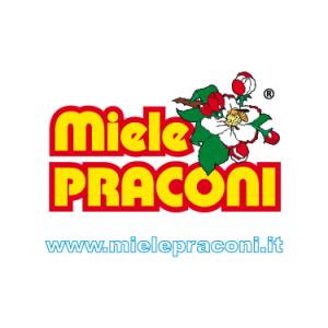 RMO_praconi-Sponsor_r1