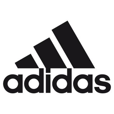 adidas2015