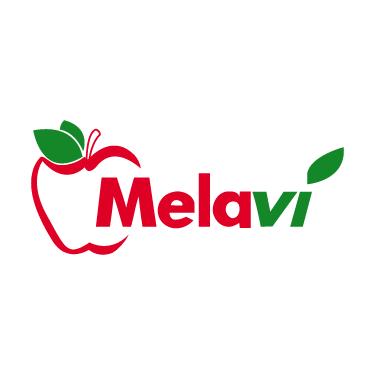 Melavi