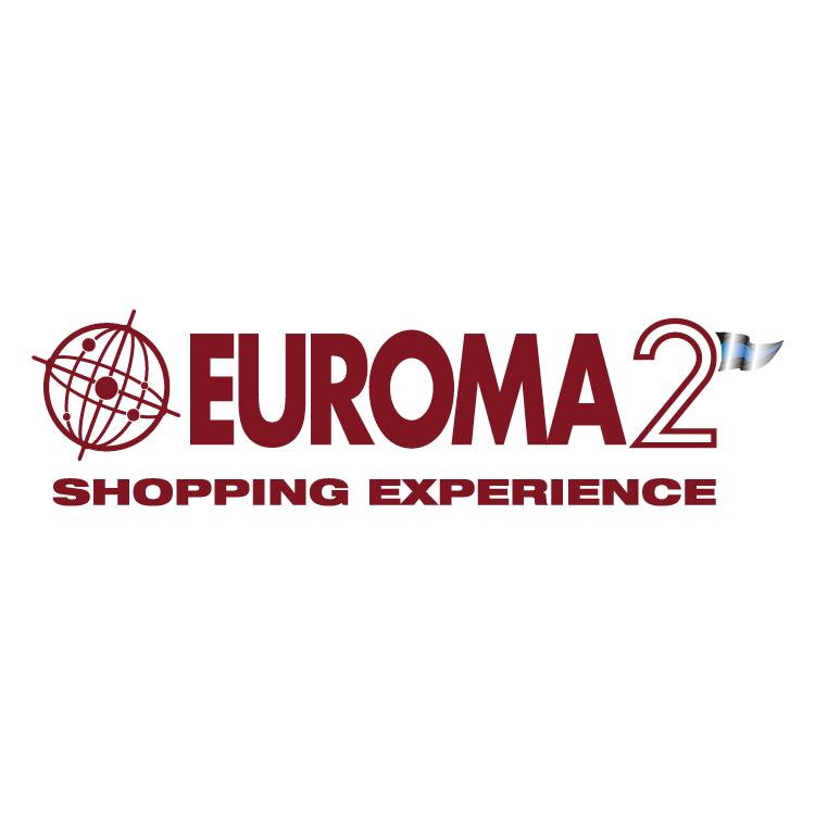 Euroma2